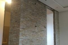 štanglice od kamena ugradnja (1)