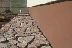 Ravnogorac-lomljeni-kamen-Kojić