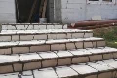 beli lomljeni kamen