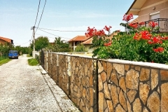 lomljeni prirodni kamen Beograd (1)