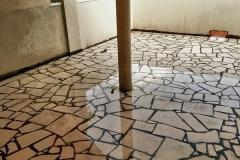 lomljeni prirodni kamen Topola (1)