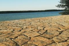 prirodni kamen vrste