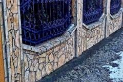 ograda od kamena (1)