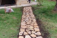 prirodni-kamen-11