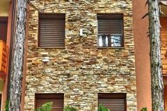 prirodni kamen stanglice za zid (1)