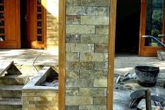 prirodni kamen štanglice