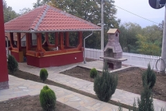 selo Struganik lomljeni kamen struganik
