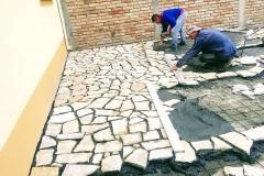 ugradnja lomljenog prirodnog kamena 1 (1)