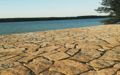 Prirodni kamen pitanja i odgovori