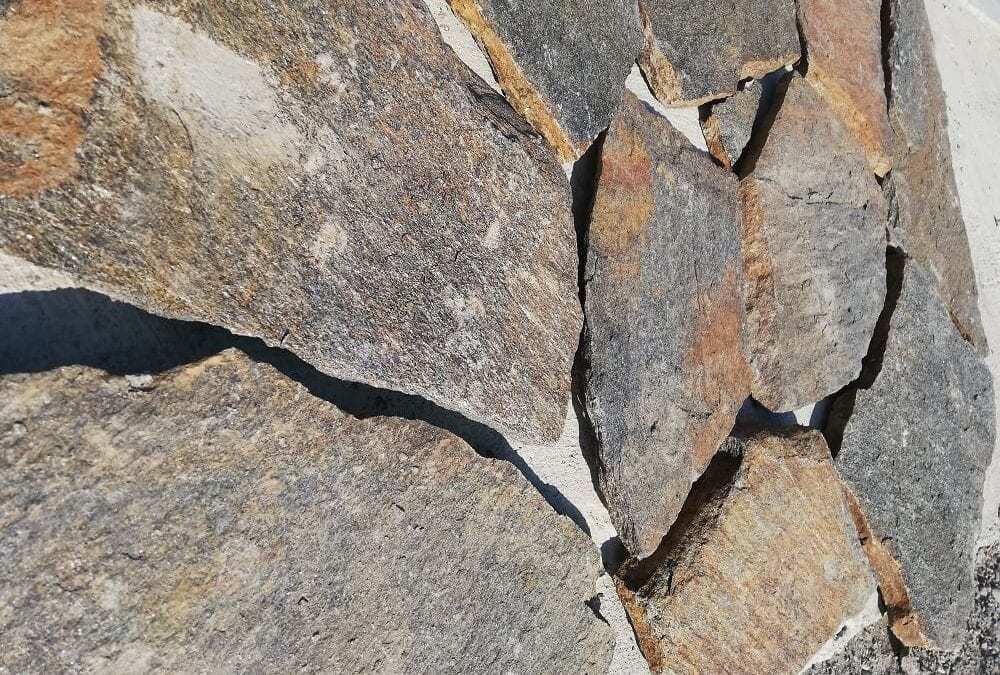 Odabrati prirodni kamen