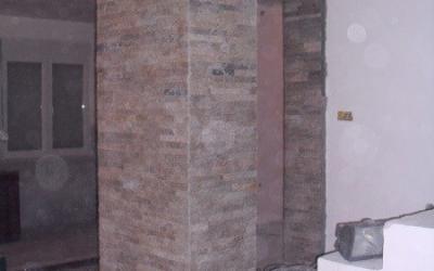 Štanglice od kamena Batajnica-Beograd