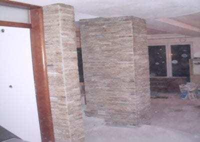štanglice od kamena beograd (2)