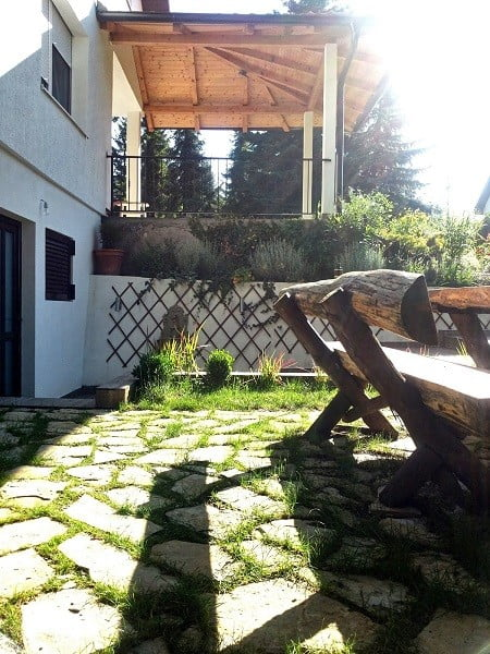 Lomljeni kamen Trešnja Beograd