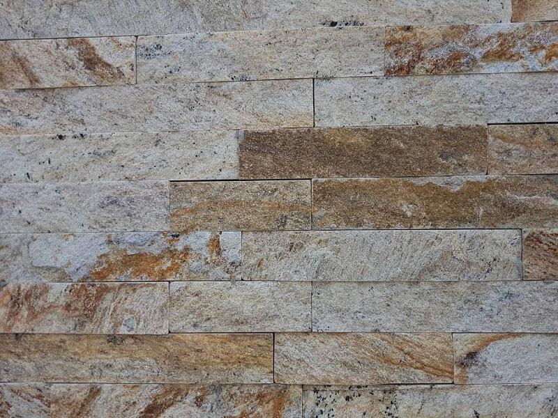 Prirodni kamen nirvana Kojić