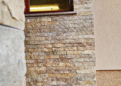 Dekorativni kamen Sremčica beograd