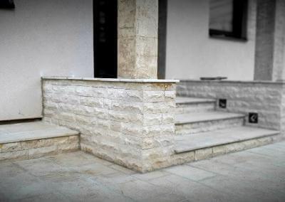 beograd prirodni kamen