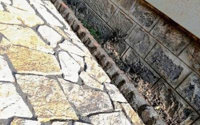 Lomljeni kamen – Crniljevo Koceljeva