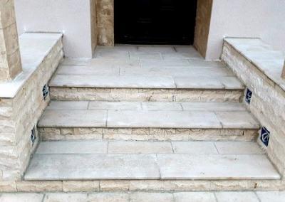 sečeni kamen zemun beograd prirodni kamen kojić