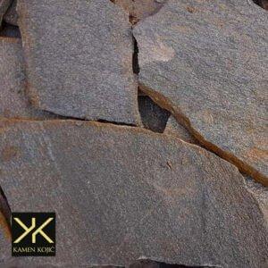 Crna Studenica lomljeni kamen (2)