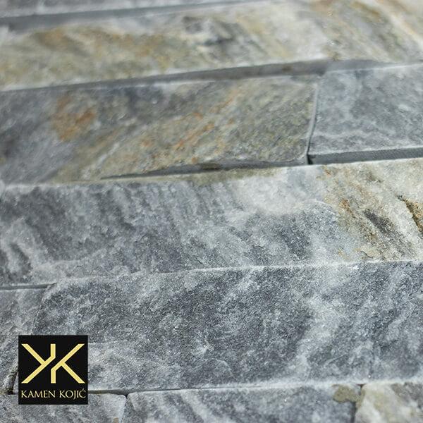 Grčke sive kamene štanglice