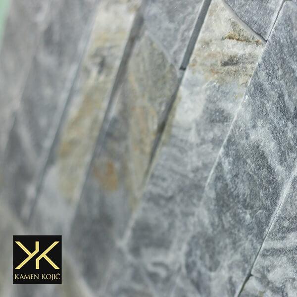 Kamene štanglice grčke sive (2)