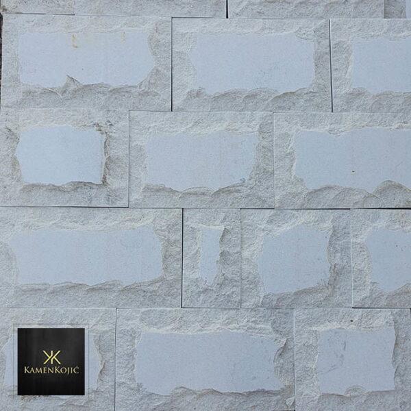 Svetlo krem krajc za zid (1)