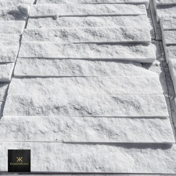 bele štanglice - Copy