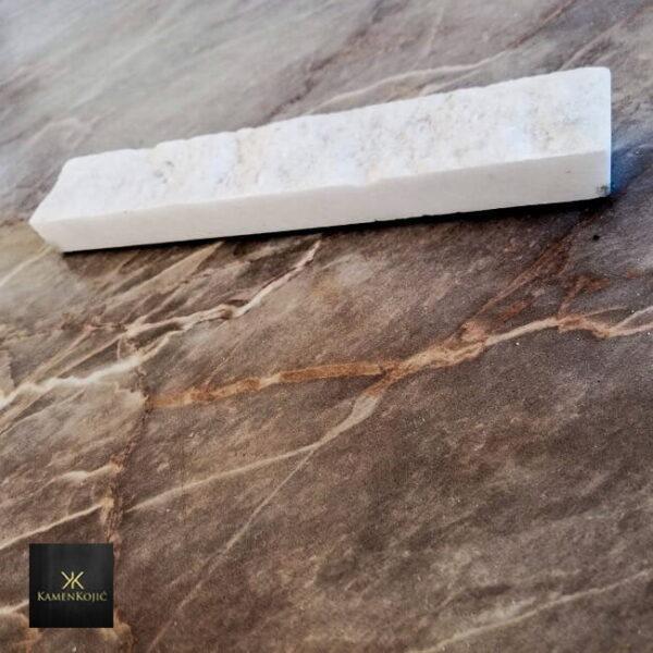 beli kamen štanglicee - Copy