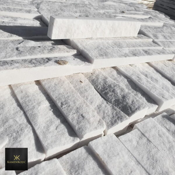 beli kamen - Copy