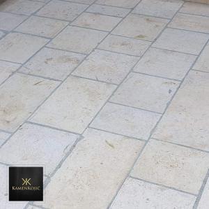 beli kamen sečen po meri