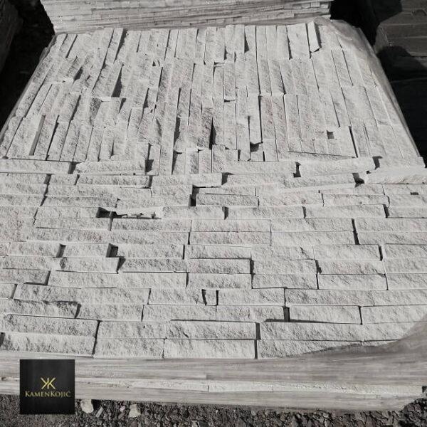 beli kamen sitno sečen - Copy