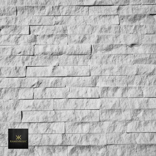 beli kamen za zid - Copy