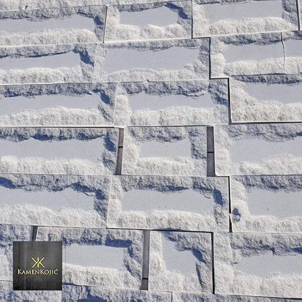 beli krajc kamen za zid
