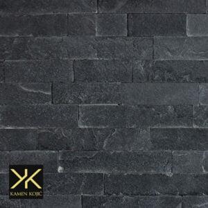 black kamene štanglice