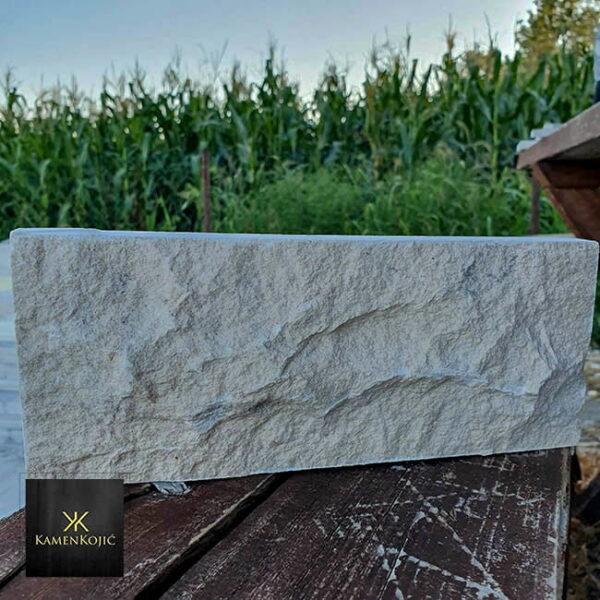 bunja bela kamen tesani