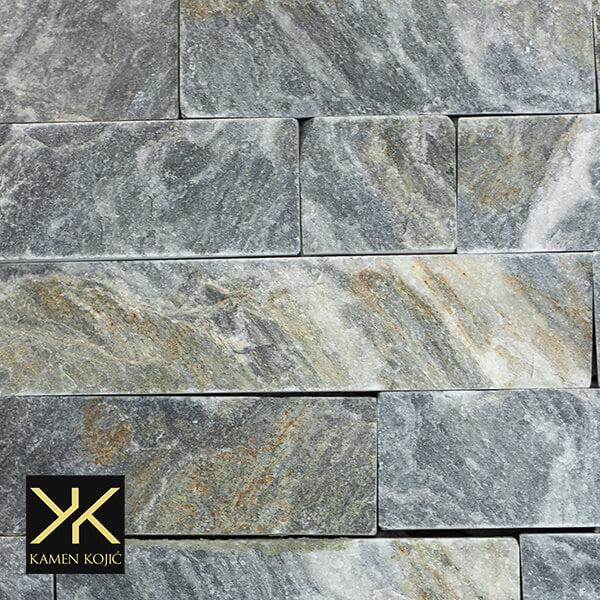 dekorativni kamen grčki sivi