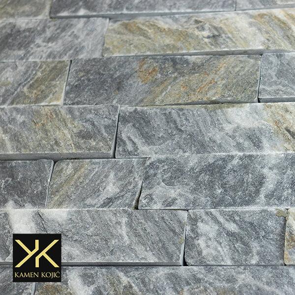 dekorativni kamen štanglice grčki sivi