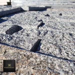 granit bunja 10cm