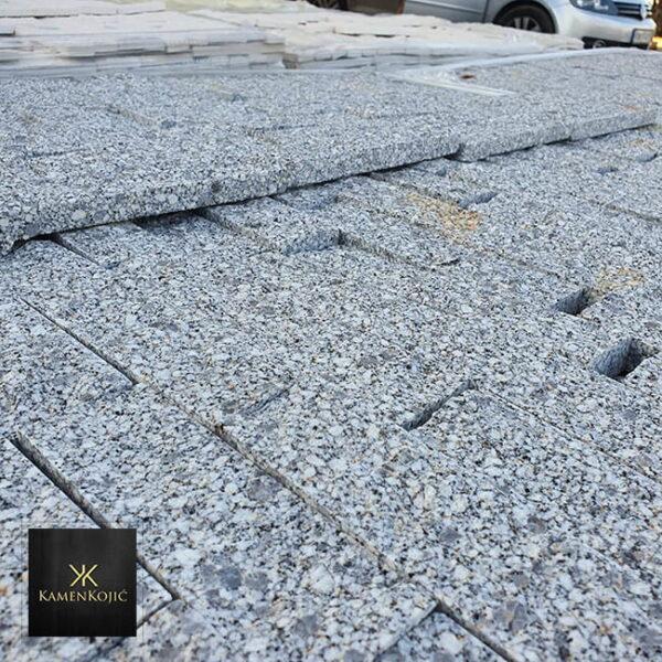 granit bunja prirodni kamen