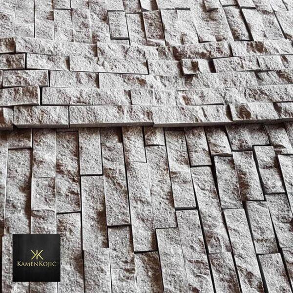 granit bunja rezani kamen