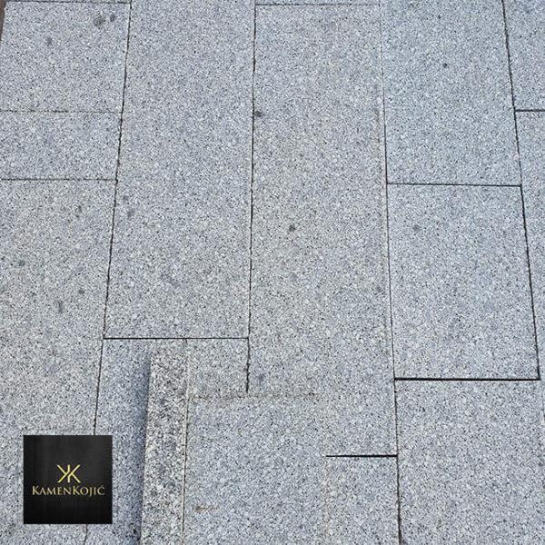 granit sečeni kamen za oblaganje