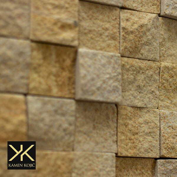 mozaik od kamena prirodni kamen
