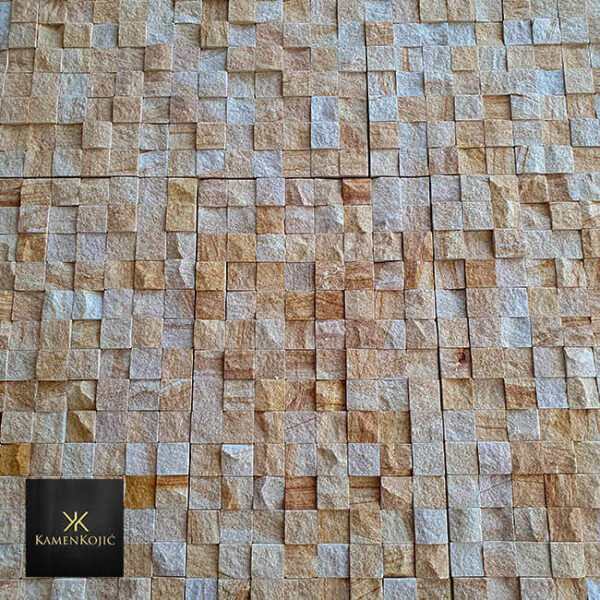 mozaik-od-kamena-zuti.jpg