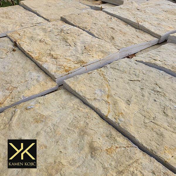 Struganik sečeni kamen (3 of 5)