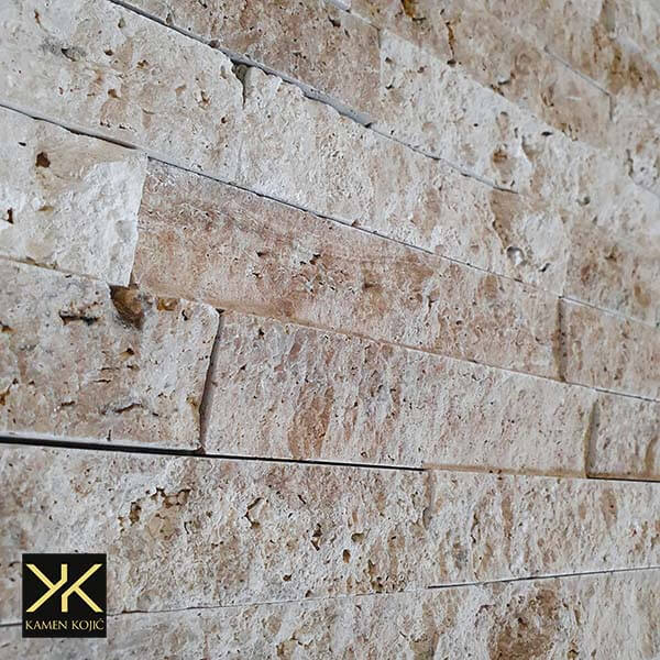 kamen štanglice travertin