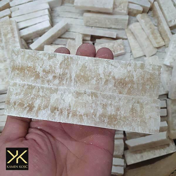 kamene štanglice onix