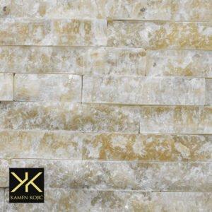 štanglice od kamena onix