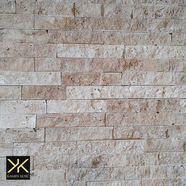 travertin štanglice kamen (2)