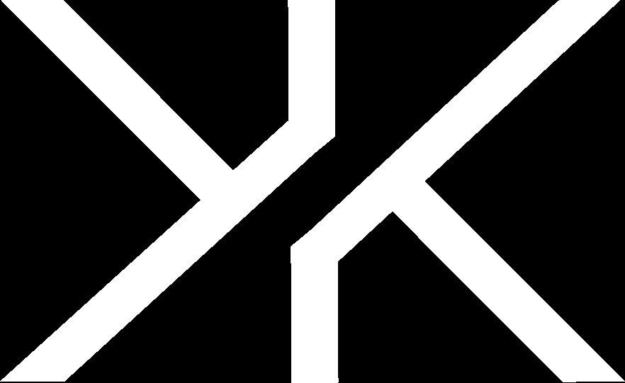 prirodni kamen Kojič logo