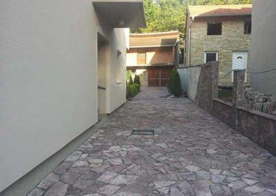 Prirodni-kamen-Bukovac-Novi-Sad